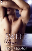 Sweet Urges - Jessica Jarman