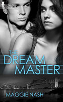The Dream Master - Maggie Nash