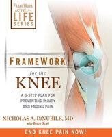 FrameWork for the Knee - Bruce Scali,Nicholas DiNubile