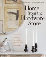 Home from the Hardware Store - Kathleen Hackett, Stephen Antonson