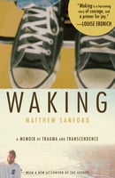 Waking - Matthew Sanford