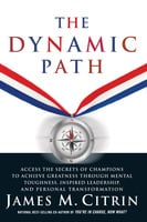 The Dynamic Path - James Citrin