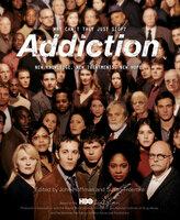 Addiction - Susan Cheever,John Hoffman,Susan Froemke,Sheila Nevins