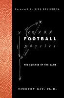Football Physics - Timothy Gay