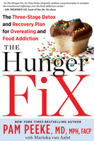 The Hunger Fix - Mariska Aalst, Pam Peeke