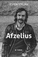 Afzelius - Espen Strunk