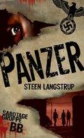 Panzer - Steen Langstrup