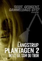 Plantagen 2 - Steen Langstrup