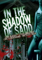 In the Shadow of Sadd - Gretelise Holm,Sara Blædel,Lars Kjædegaard,Steen Langstrup
