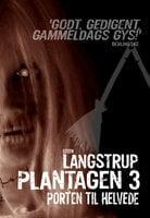 Plantagen 3 - Steen Langstrup