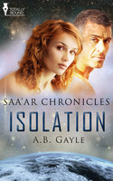Isolation - A.B. Gayle