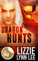 Dragon Hunts - Lizzie Lynn Lee