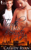 Truth and Beauty - Cassidy Ryan