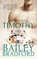 Timothy - Bailey Bradford