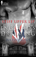 England's Dreaming - Justine Elyot