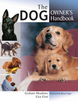 The Dog Owners Handbook - Graham Meadows