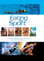 Eating for Sport - Shelly Meltzer,Cecily Fuller