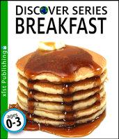 Breakfast - Xist Publishing