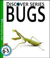Bugs - Xist Publishing