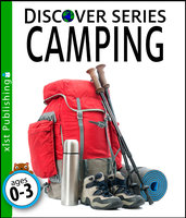 Camping - Xist Publishing