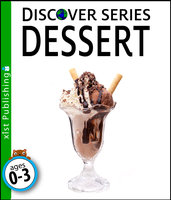 Dessert - Xist Publishing