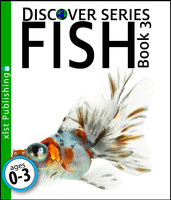 Fish 3 - Xist Publishing
