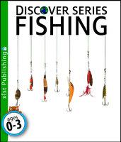 Fishing - Xist Publishing
