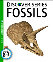 Fossils - Xist Publishing