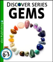 Gems - Xist Publishing