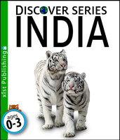 India - Xist Publishing