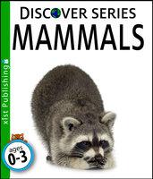 Mammals - Xist Publishing