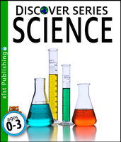 Science - Xist Publishing