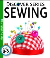 Sewing - Xist Publishing