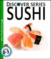 Sushi - Xist Publishing