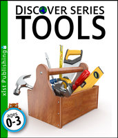 Tools - Xist Publishing