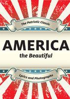 America the Beautiful - Xist Publishing