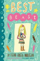Best Beast - Teena Raffa-Mulligan