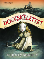 Dockskelettet - Holly Black