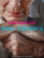 Miss America - Gorm Rasmussen