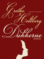 Dukkerne - Grethe Heltberg