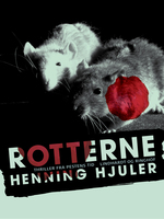 Rotterne - Henning Hjuler