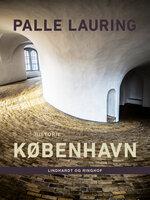 København - Palle Lauring