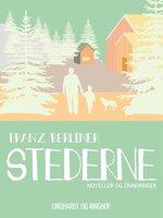 Stederne - Franz Berliner