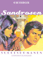 Sandrosen - Ole Blegel