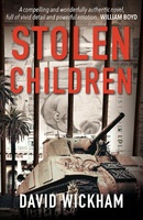 Stolen Children - David Wickham