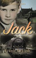 Jack - Frank English