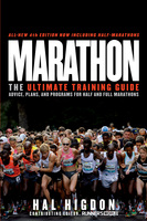 Marathon - Hal Higdon