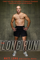The Long Run - Matt Long, Charlie Butler