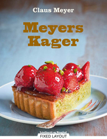 Meyers kager - Claus Meyer