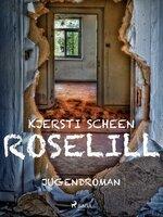 Roselill - Kjersti Scheen